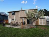 629 Wasco Dr The Dalles OR, 97058