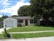 14954 56th Street N Clearwater FL, 33760