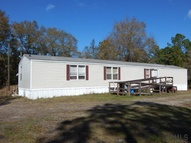 10510 Yeager Ave Hastings FL, 32145