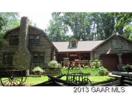 234 Poor Creek Ln Greenville VA, 24440
