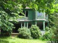 400 Dolphin Point Ln Moravia NY, 13118