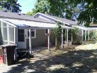 7835 Se 54th Ave Portland OR, 97206
