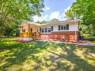 1590 Chester Ave Bryans Road MD, 20616