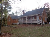 9a Woodland Drive Kingston NH, 03848