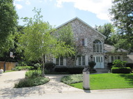 3837 Dundee Road Northbrook IL, 60062