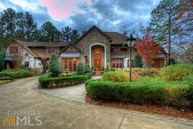 1031 Broadsword Bay Greensboro GA, 30642