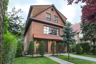 55 Wendover Road, Forest Hills Gardens, Forest Hills NY, 11375