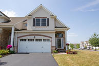 108 Winterberry Court Lititz PA, 17543