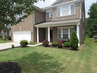 2046 Durand Road Fort Mill SC, 29715
