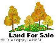 Lot 1 Gramercy Place Pocono Summit PA, 18346
