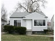 8846 Plainview Avenue Detroit MI, 48228