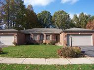1240 Griffin Lake Ave Chesterton IN, 46304