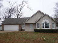 102 Country Oaks Cv. Ripley MS, 38663