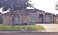 726 Country Dr. Harlingen TX, 78550