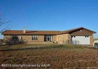 1950 County Road 1950 Cr F Friona TX, 79035