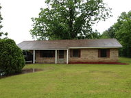 43 Ras Case Road Monticello MS, 39654
