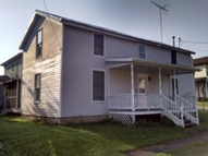 20 S Mulberry St Fredericktown OH, 43019