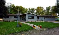 2515 410th St Greenville IA, 51343