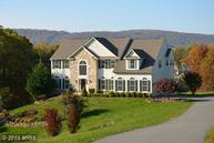 34900 Delia Court Round Hill VA, 20141