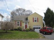 588 Otis Street Kingston NY, 12401