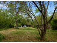 Lot 1 Fightmaster Road Trimble MO, 64492