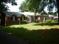 3742 Sunrise Ave Nw Roanoke VA, 24012