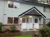 7905 218th St Sw #4 Edmonds WA, 98026