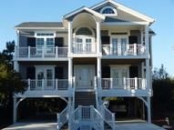 346 Marker Fifity Five Drive Holden Beach NC, 28462