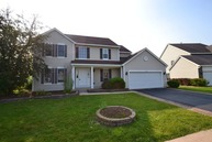 1467 Ashwood Drive Elgin IL, 60123