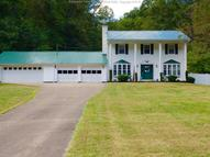 430 Falls Creek Road Saint Albans WV, 25177