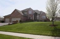 6010 Brightleaf Ct Fort Wayne IN, 46814