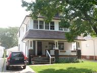 3317 West 99th St Cleveland OH, 44102