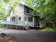 5721 Decker Road Bushkill PA, 18324