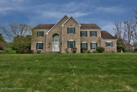 1304 Violet Ter Waverly PA, 18471