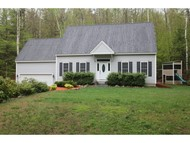 155 Beaver Brook Drive Stoddard NH, 03464
