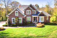 4900 Higgins View Ln Fisherville KY, 40023