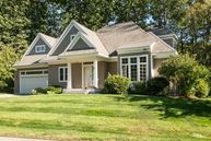 100 Shepards Cove Road S10 Kittery ME, 03904