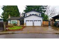 771 66th St Springfield OR, 97478