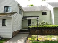 80 Main Street Unit 5b5 Kent CT, 06757