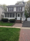 268 W Lincoln Ave Rahway NJ, 07065