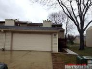 6324 Welcome Avenue N Brooklyn Park MN, 55429