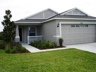 12344 Field Point Way Spring Hill FL, 34610