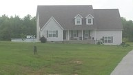 130 Jerry Dean Thomas Rd Russellville KY, 42276