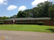 108 Highland Dr West Point GA, 31833