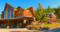 606 Alpine Road Butte MT, 59701