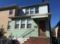 49-18 67th St. Woodside NY, 11377