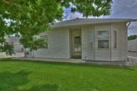 604 Lavender Court #A Grand Junction CO, 81506