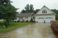 26925 Holly Avenue Crisfield MD, 21817