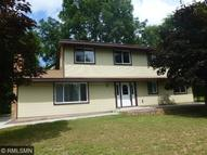 811 Carla Lane Little Canada MN, 55109