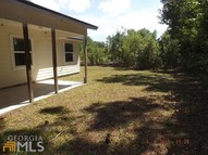 320 Gary Cir Saint Marys GA, 31558